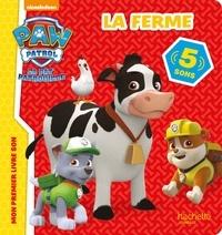 La ferme - La PatPatrouille.pdf