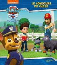 La Patpatrouille - Le concours de Chase.pdf