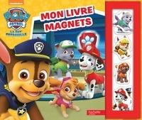 Mon livre magnets La Patpatrouille.pdf