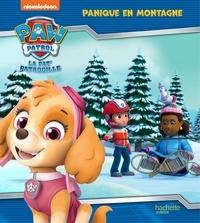Paw Patrol La Pat Patrouille.pdf
