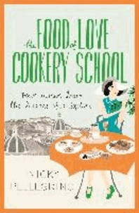 The Food of Love Cookery School.pdf