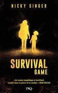 Survival game.pdf