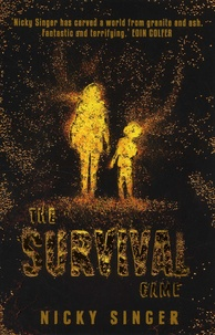 The Survival Game.pdf