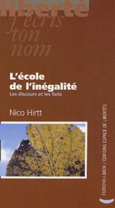 Lécole de linégalité.pdf