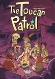 Nico Naranjo - The Toucan Patrol.