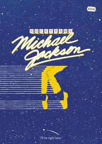 Nico Prat - Michael Jackson.