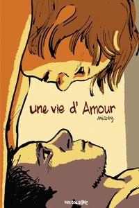 Nicoby - Une vie d'amour.