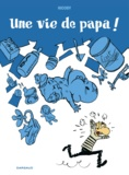 Nicoby - Une vie de papa !.