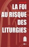 Nicola Bux - La loi au risque des liturgies.
