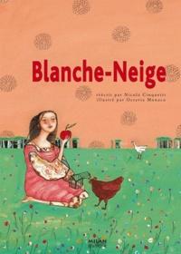 Blanche Neige.pdf