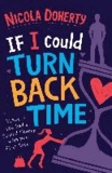 Nicola Doherty - If I Could Turn Back Time.