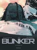 Nicola Genzianella et Christophe Bec - Bunker Intégrale : .