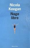 Nicola Keegan - Nage libre.