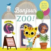 Bonjour zoo!.pdf