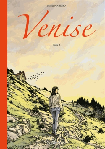 Venise Tome 2