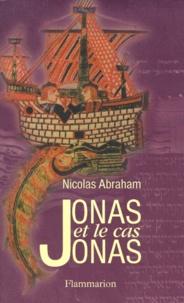 Nicolas Abraham - .