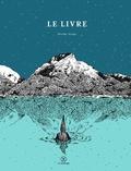 Nicolas Arispe - Le Livre.