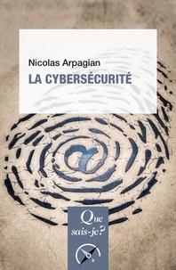 La cybersécurité.pdf