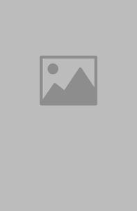 Nicolas Arthur - Demgel - Les cercles du pouvoir.
