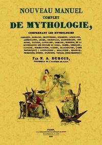 Nouveau manuel complet de mythologie.pdf
