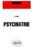 Nicolas Ballon - Psychiatrie.