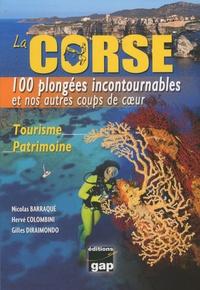 La Corse - 100 plongées incontournables et nos autres coups de coeur.pdf