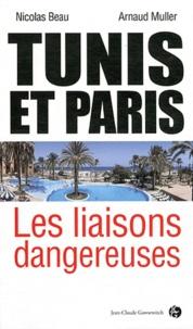 lexception tunisienne chronique dune transition democratique mouvementee chronique dune transition democratique mouvementee