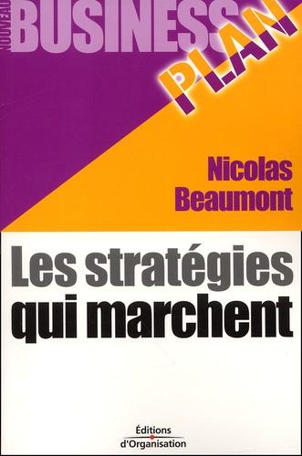 Nicolas Beaumont - .