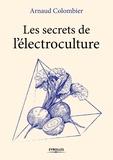 Nicolas Berland et François-Xavier Simon - Le contrôle de gestion en mouvement - Etat de l'art et meilleures pratiques.