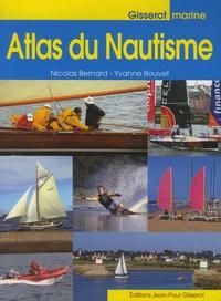 Atlas du nautisme.pdf
