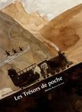 Nicolas Bianco-Levrin - Les trésors de poche.