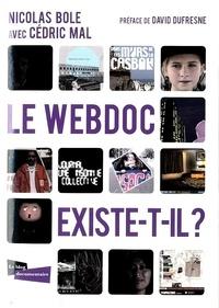 Goodtastepolice.fr Le webdoc existe-t-il ? Image
