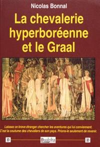 La chevalerie hyperboréenne et le Graal.pdf