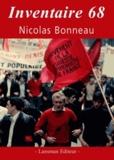 Nicolas Bonneau - Inventaire 68.