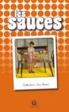 Nicolas Bonnin - Les sauces.