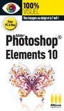 Nicolas Boudier-Ducloy - Adobe Photoshop Elements 10.