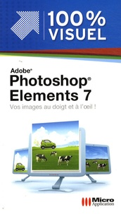 Adobe Photoshop Elements 7.pdf