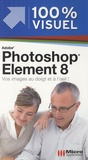 Nicolas Boudier-Ducloy - Adobe Photoshop Elements 8.