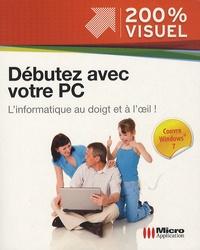 Débutez avec votre PC.pdf