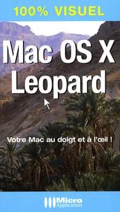 Mac OS X Leopard.pdf