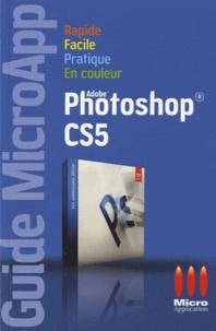 Photoshop C55.pdf