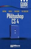 Nicolas Boudier-Ducloy - Photoshop CS4.
