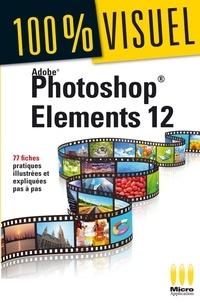 Nicolas Boudier-Ducloy - Photoshop Elements 12.