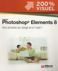 Photoshop Elements 8.pdf