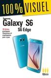 Nicolas Boudier-Ducloy - Samsung Galaxy S6 - S6 Edge.