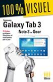 Nicolas Boudier-Ducloy - Samsung Galaxy Tab3, Note3 et Gear.