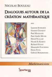Dialogues autour de la création mathématique.pdf