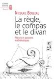 Nicolas Bouleau - .