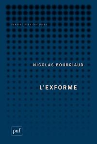 Lexforme - Art, idéologie et rejet.pdf