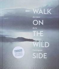 Nicolas Bourriaud et Luc Ferry - Walk on the Wild Side.